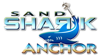 SandShark Products