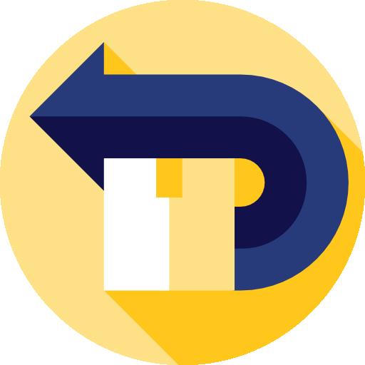 return-icon-sandsharkanchor.png
