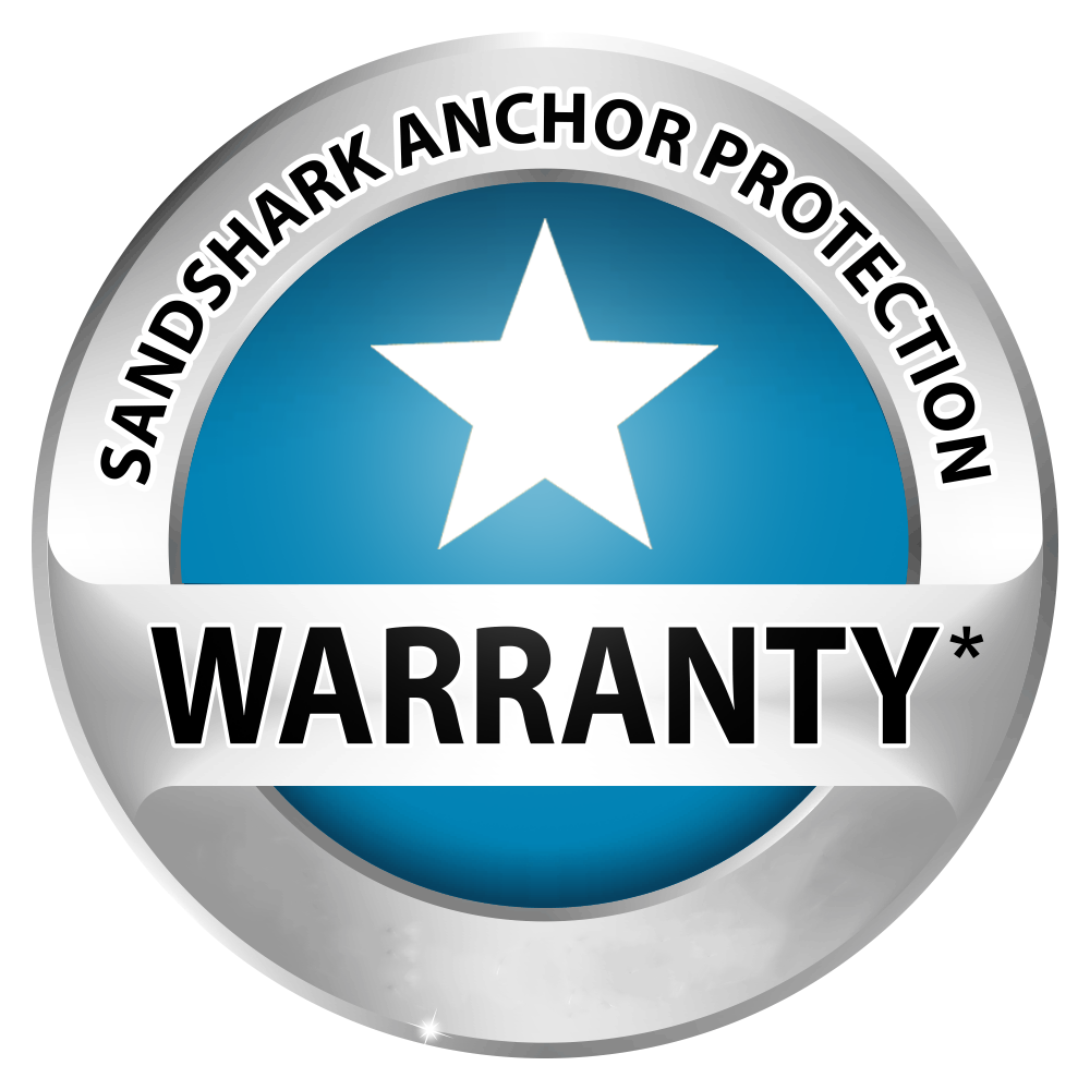 sandsharkanchor-general-protection-warranty.png