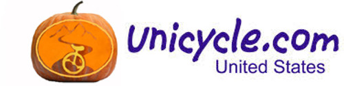 Unicycle.Com