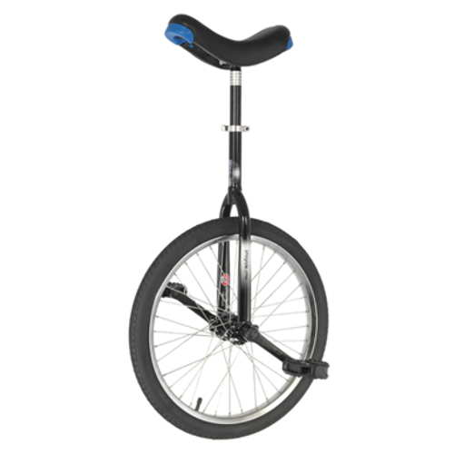 Unicycle.com Is The Place To Find Your Next Affordable Unicycle