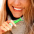 Easy Flosser - A New Way To Floss Your Teeth