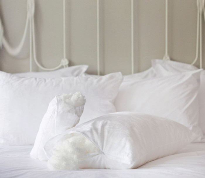 Altro Pillow
