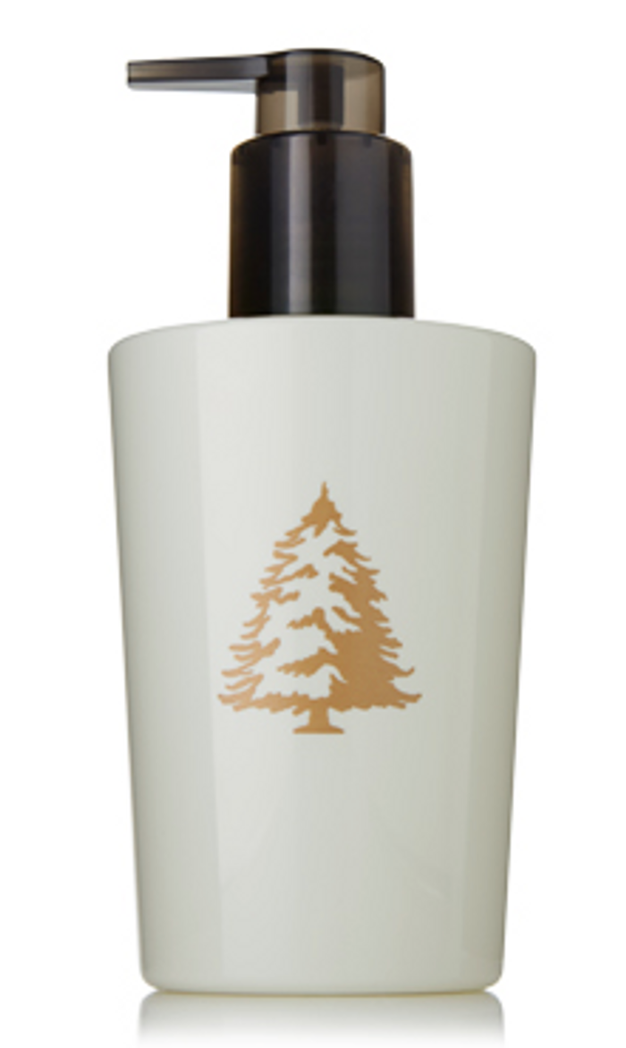 Thymes Frasier Fir 8.25oz Hand Lotion