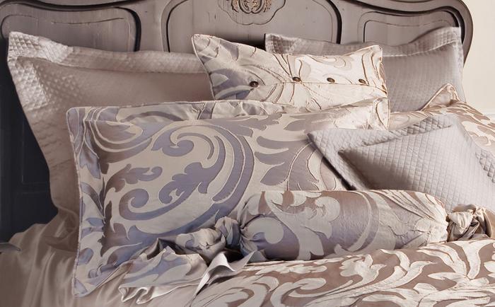 Tosca Pillow Sham