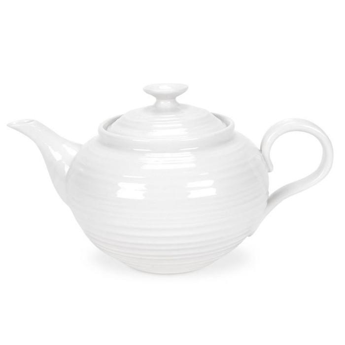 Sophie Conran 2 Pint Teapot