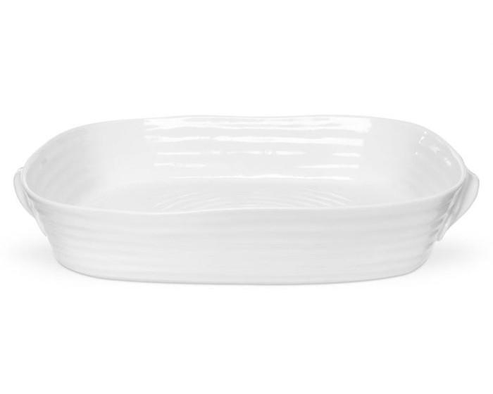 Sophie Conran Large Handled Roasting Dish