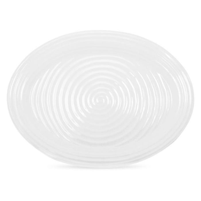 """Sophie Conran Large Oval Platter 17"""""""