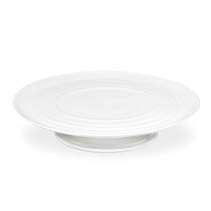Sophie Conran Footed Cake Plate