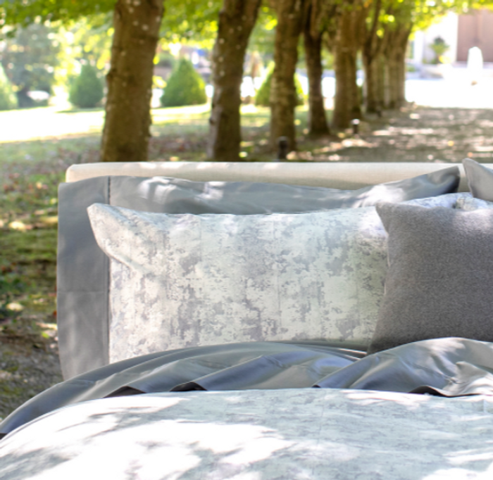 Provence Lavender Pillow Sham