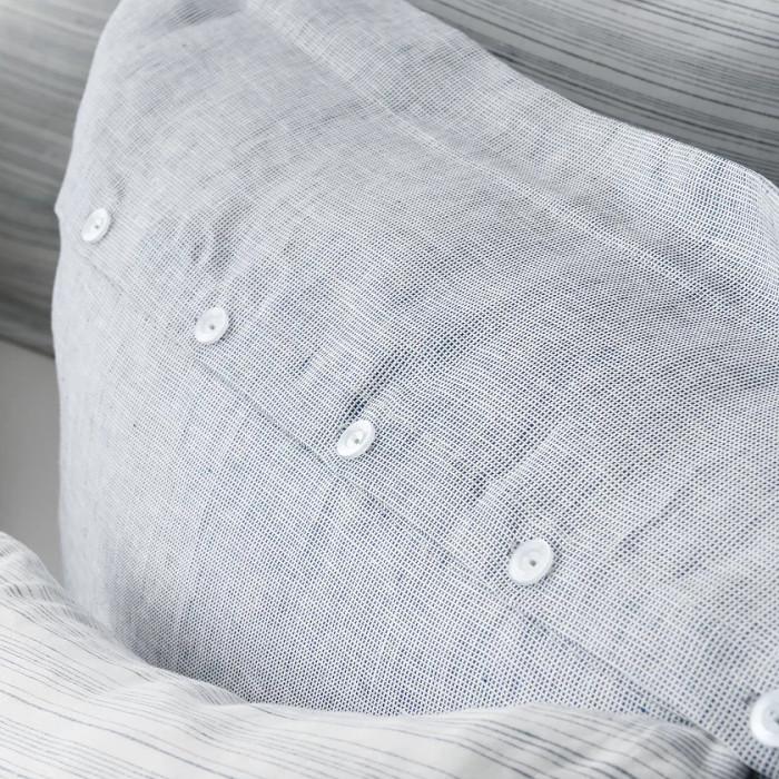 Colette Pillow Sham