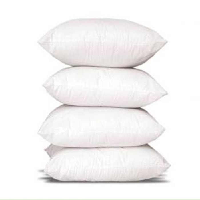 Pillow Protector White