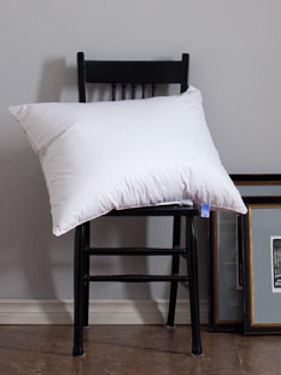 Hutterite Pillow