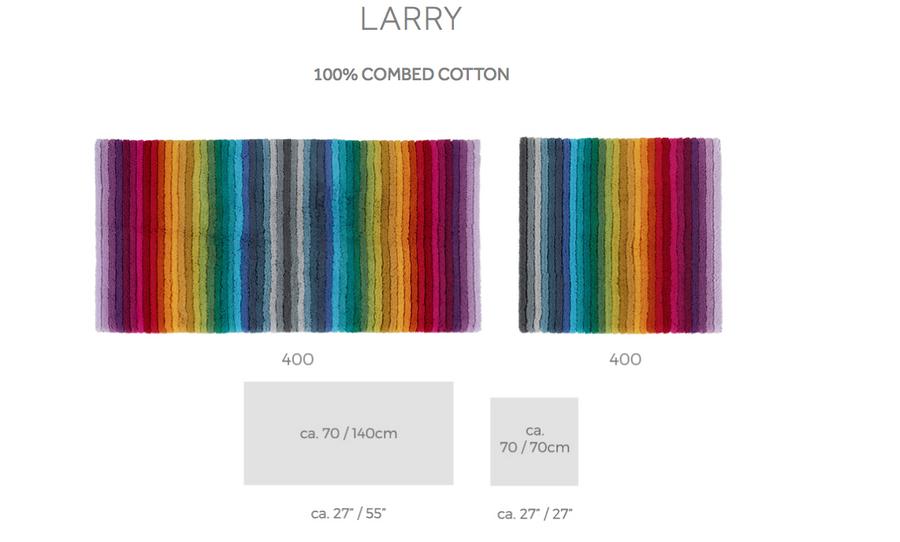 Larry Rug