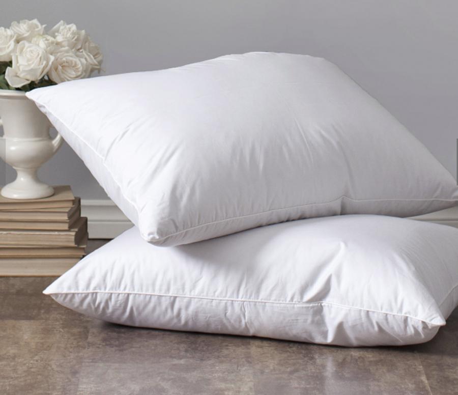 Lajord Down Pillow
