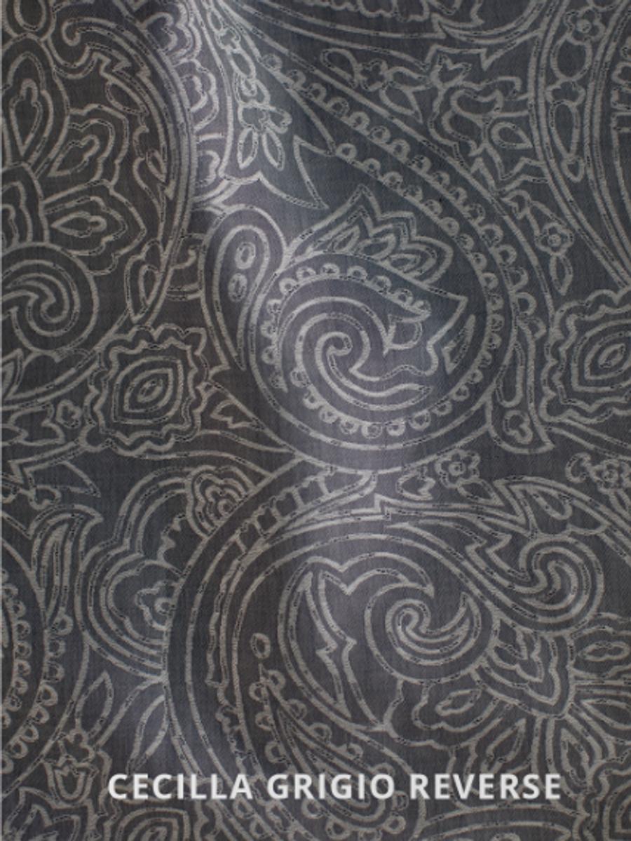 Cecilla Duvet Cover