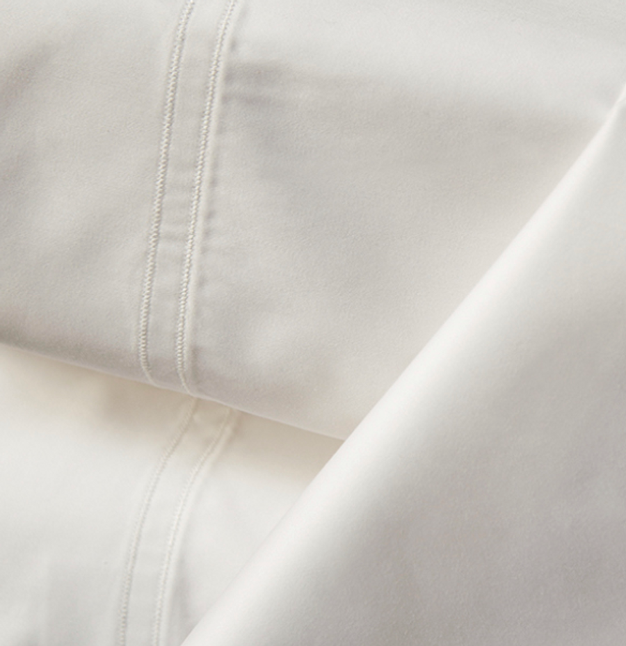 Luxe 500 Fitted Sheet