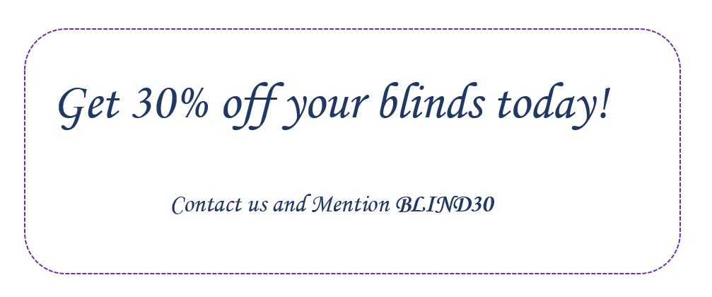 blind-30.png
