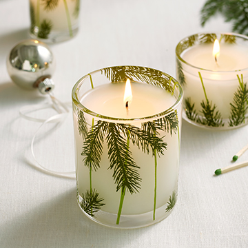 frasier-fir-pine-needle-candle-0521533007.jpg