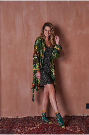 piphomewear2019winterdag24857-1.jpg