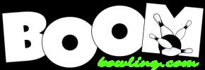 BOOMbowling.com