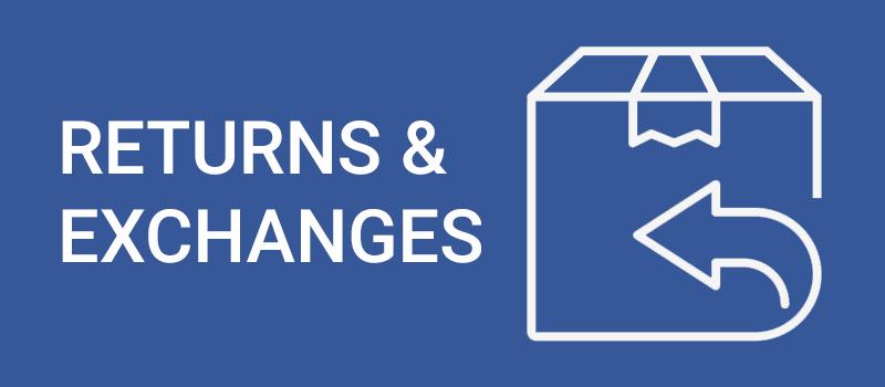 returns-exchanges-banner.png