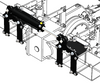 1770 wing down pressure kit