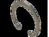 52 mm Snap Ring