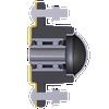CHU44-B2