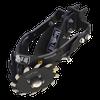 Shown with optional Razor Wheels