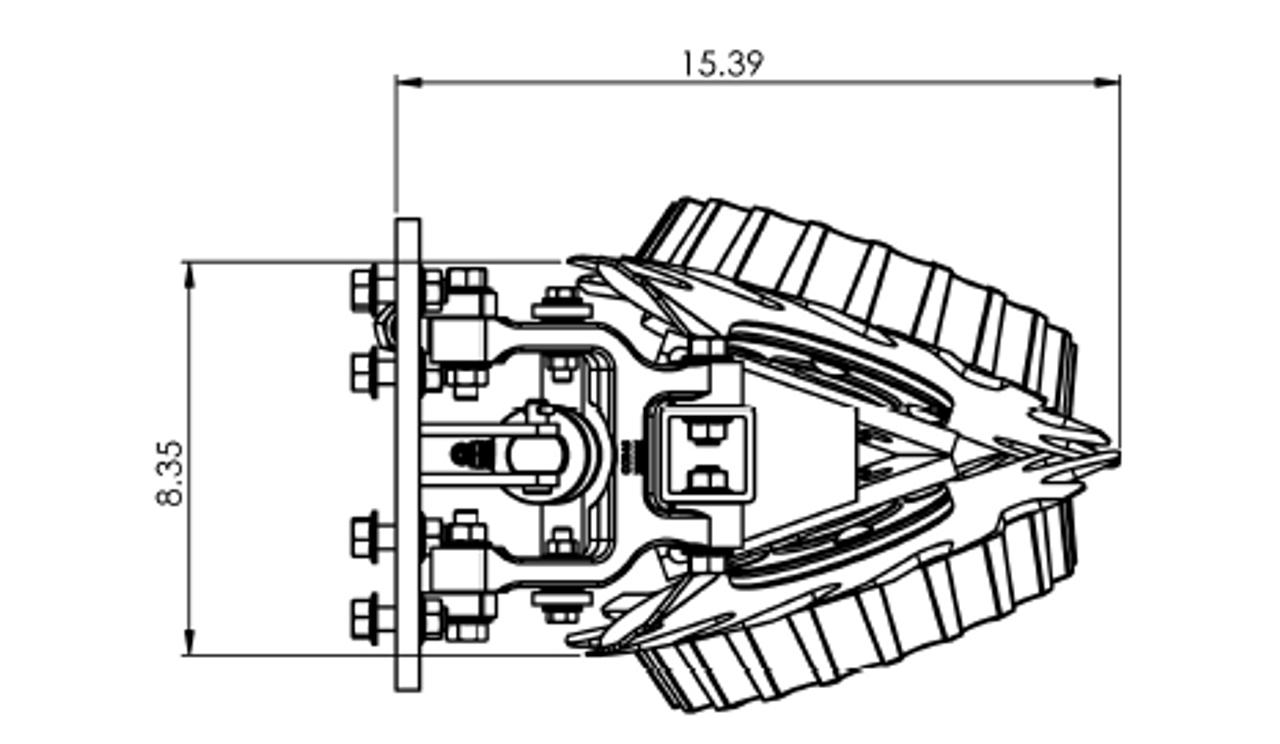ACCR1345