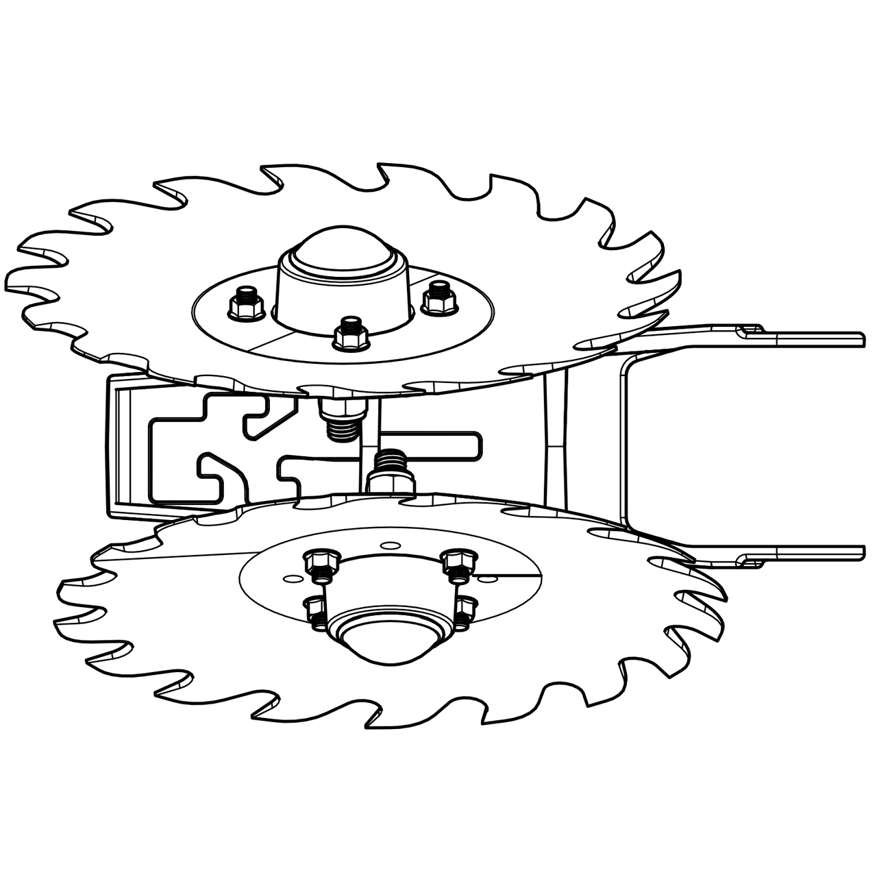 BSCW1444C