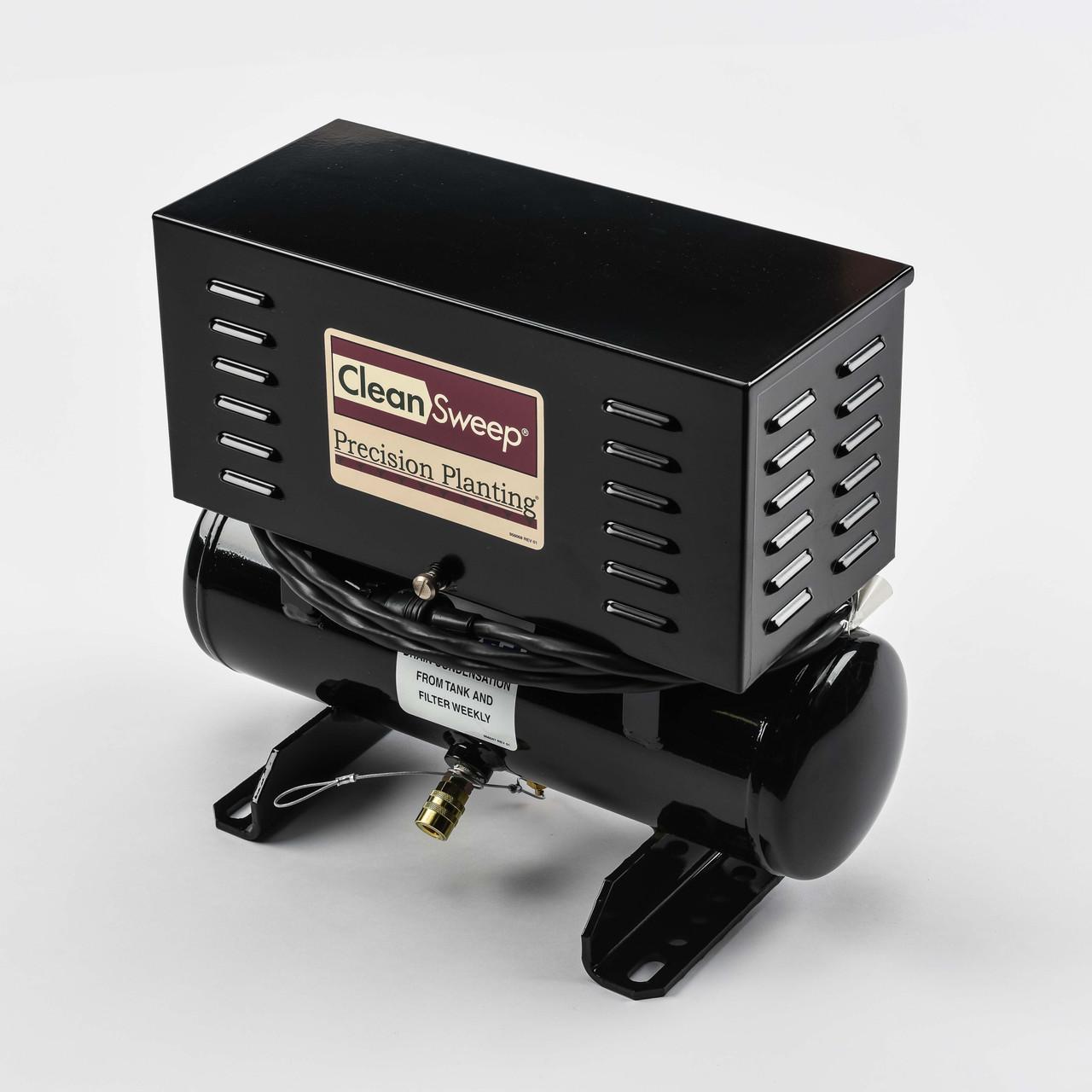 P755090 (Clean Sweep Compressor Kit)