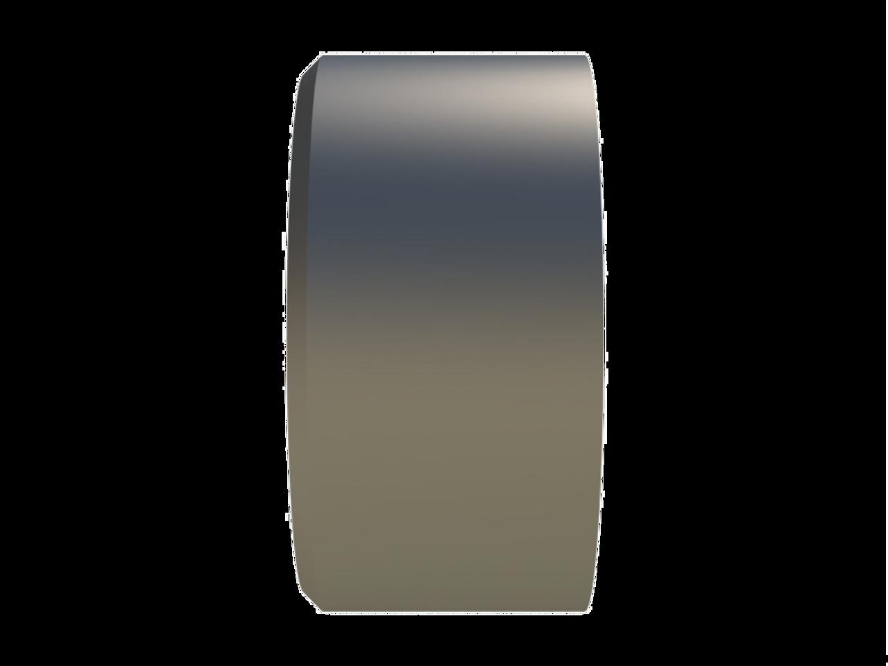 BU5838