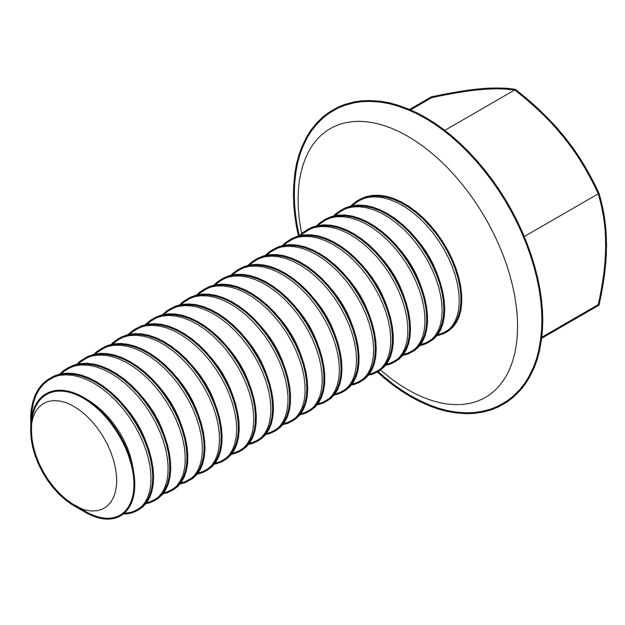 B8F12NC112 (783514)