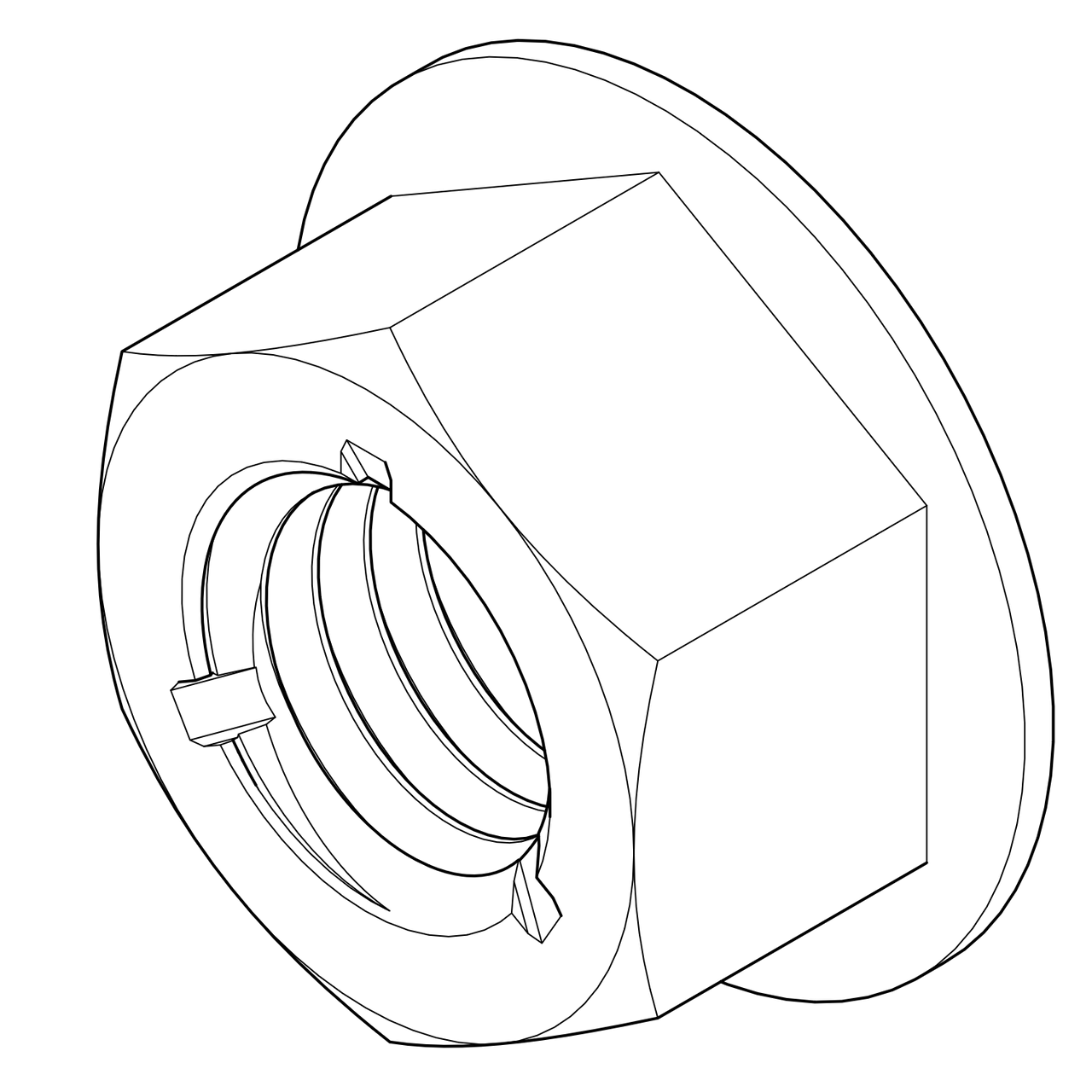 N58FLN (785600)