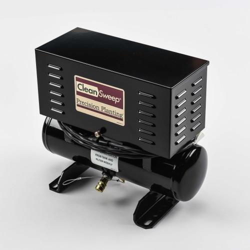 PP755279 (Clean Sweep Compressor Kit)