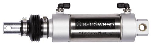 Clean Sweep Cylinder (PP755271)