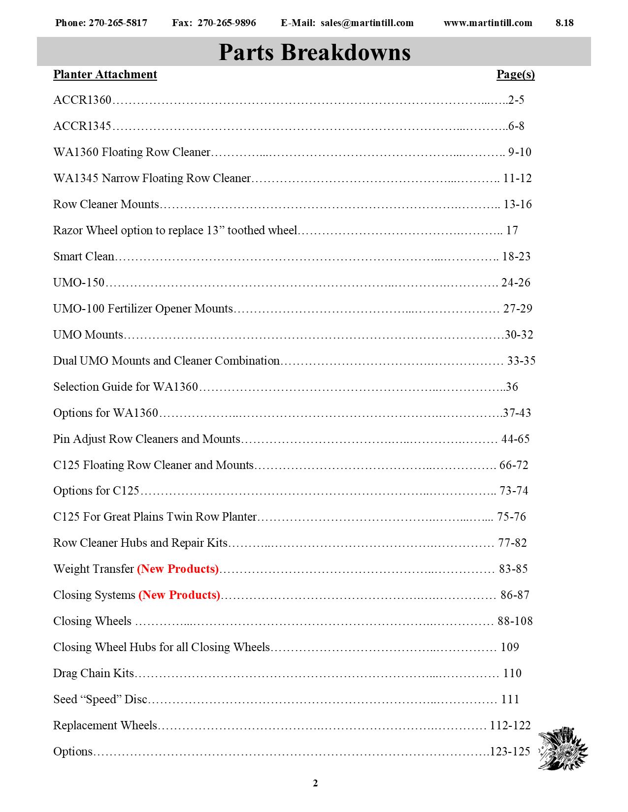 2020-table-of-contents-view-png.png