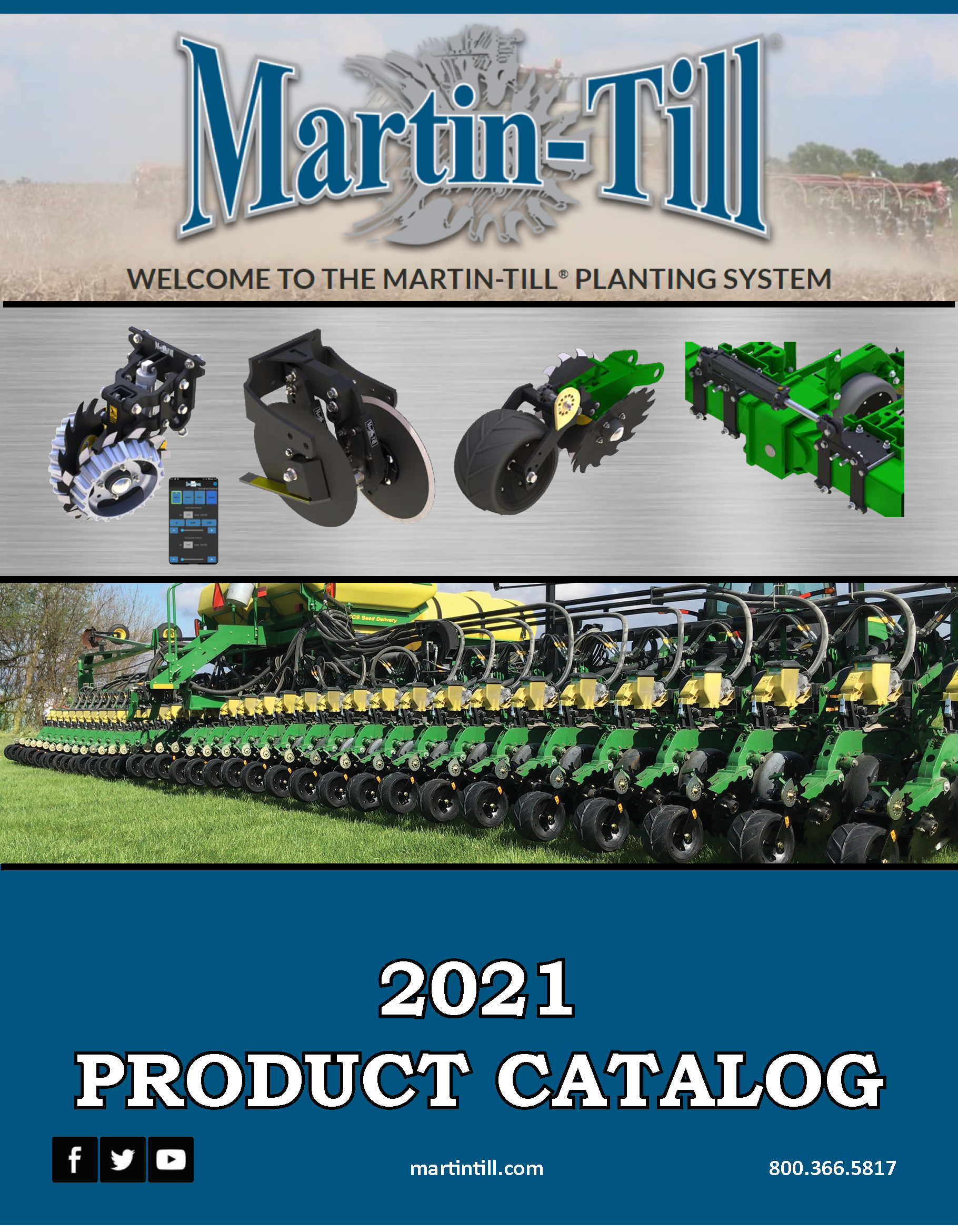 2021-product-catalog-rev.2-online-page-01.png