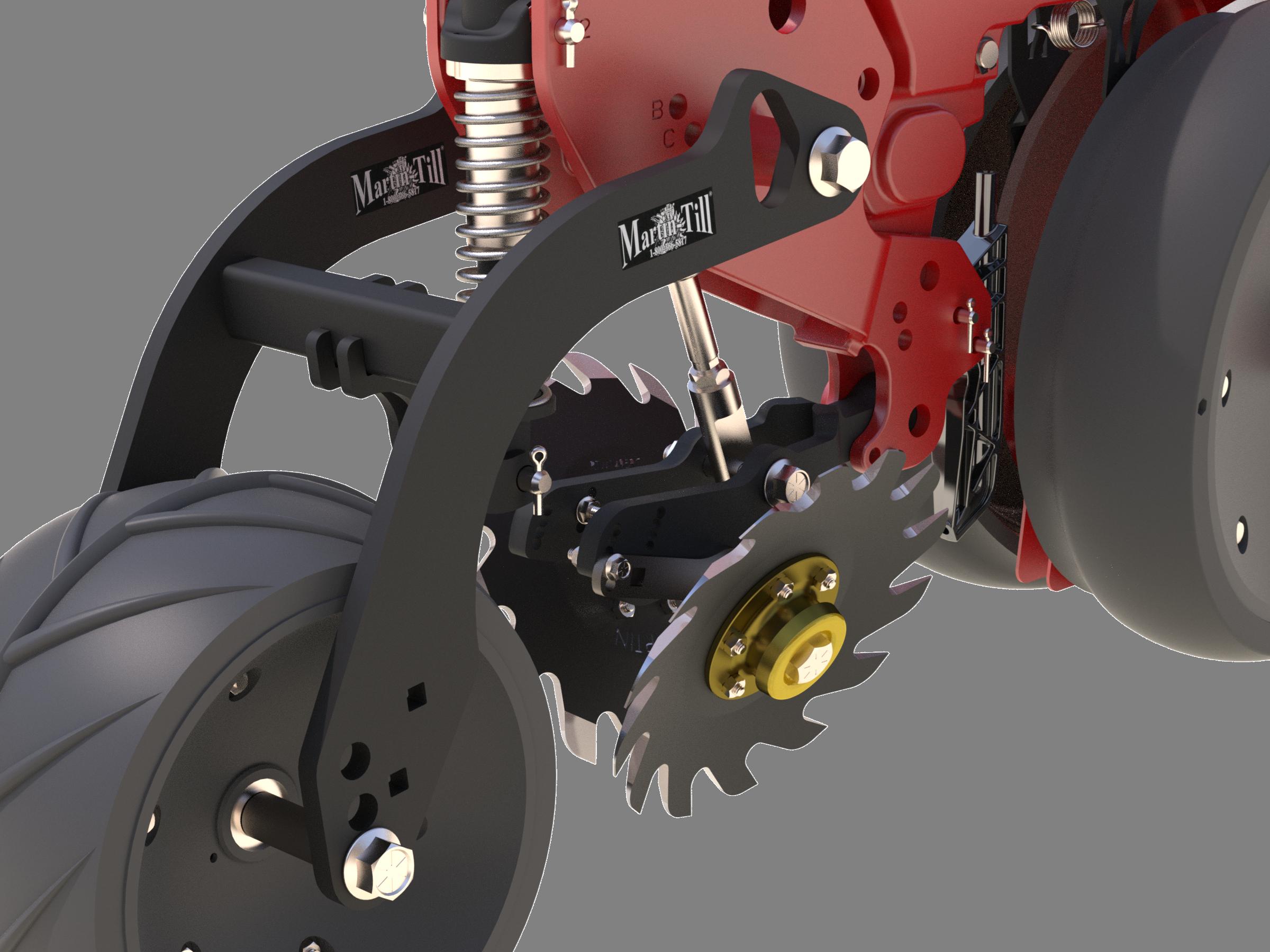 cnh-2000-closing-kit-w-wheels.png