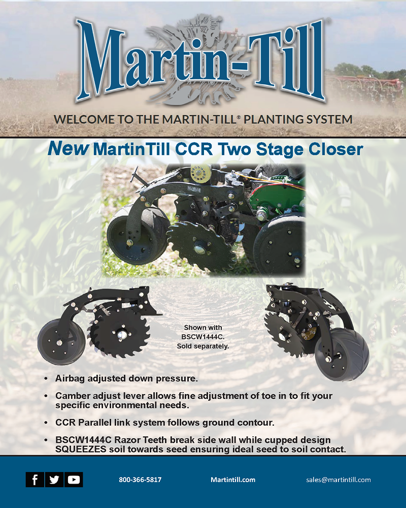 full-martin-ccr-closer-online-page-1-800x1000.png