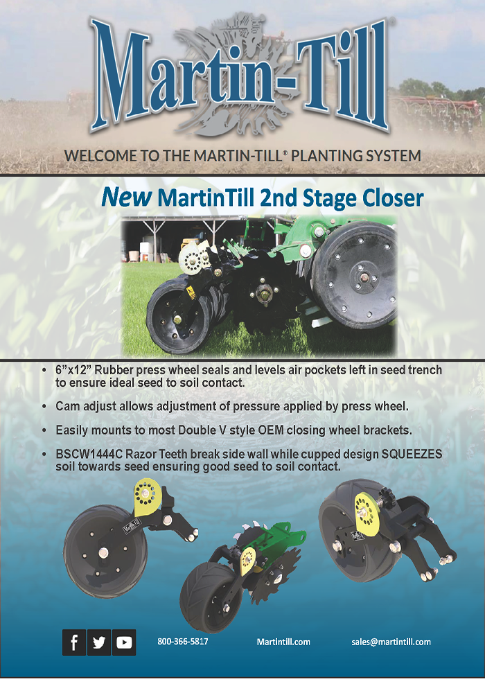 full-martin-texas-online-page-1-700x1000.png