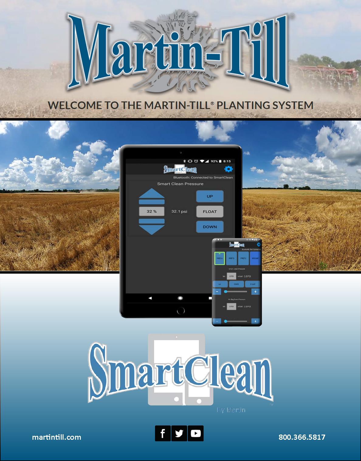 smartclean-booklet-online-page-1.png