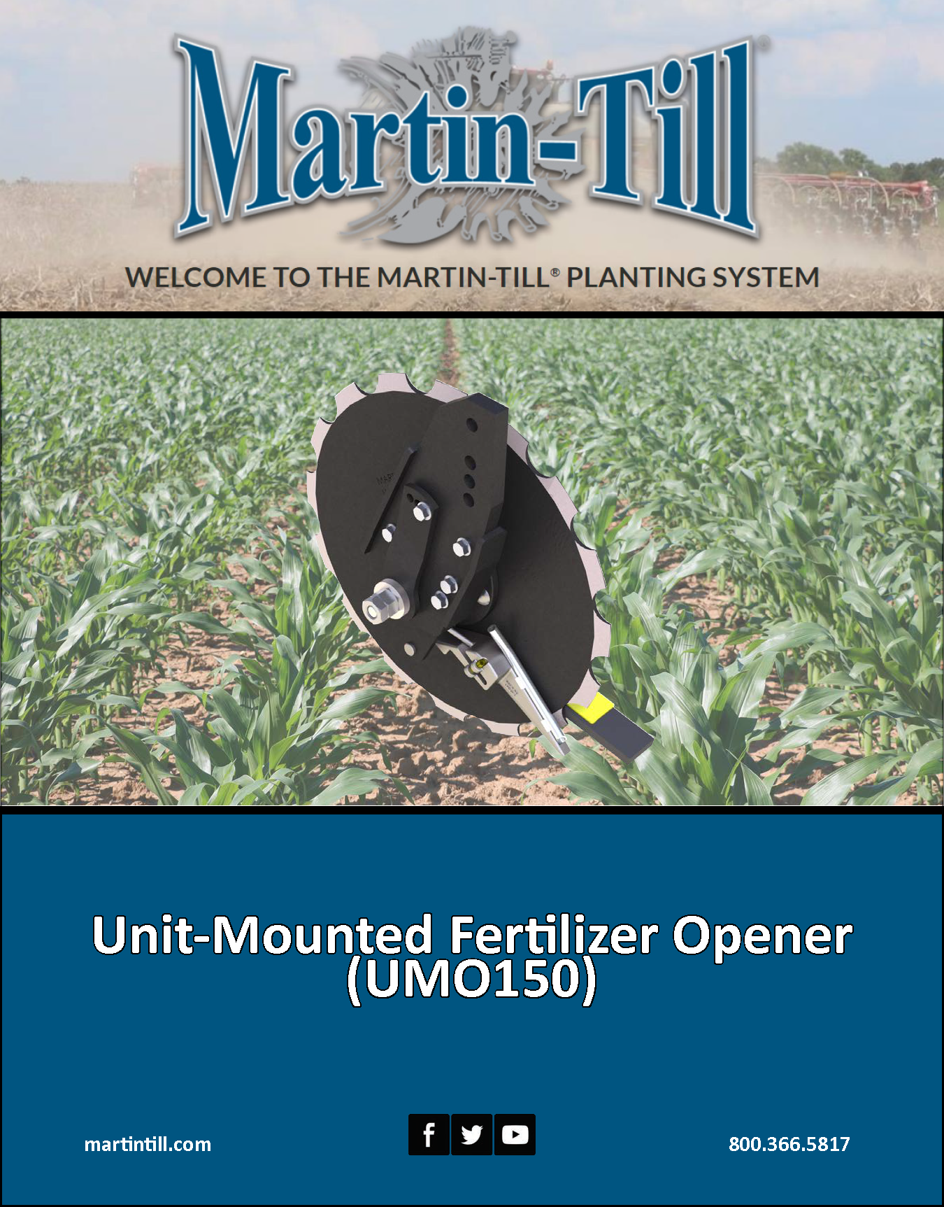 umo-booklet-online-page-1.png