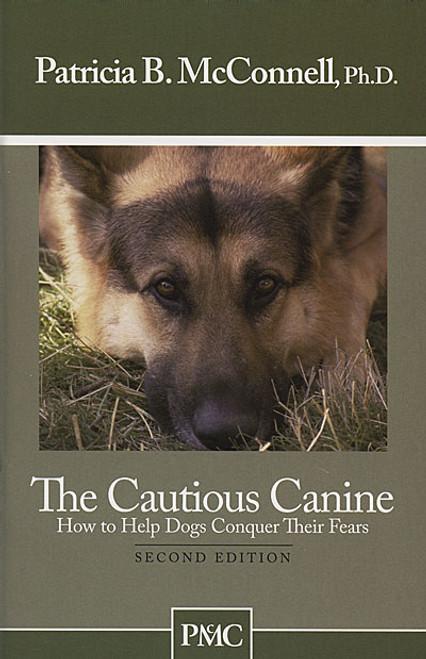 eBooks - Page 1 - Dogwise