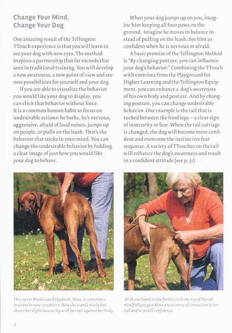 Wits' end dog training method wattpad.