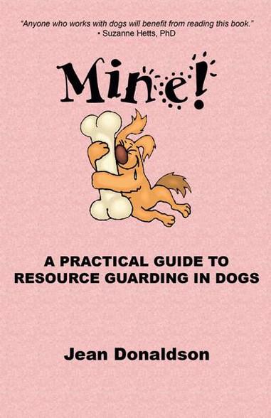 www.dogwise.com