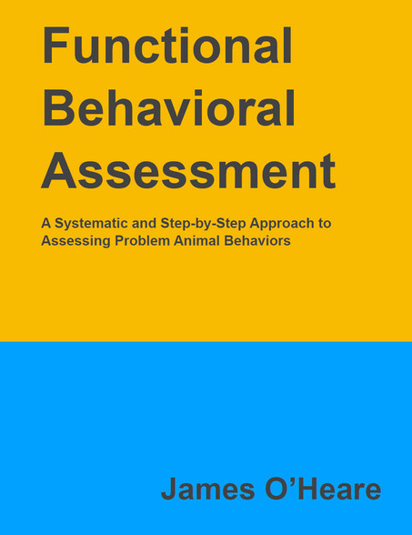 50% Step By Step 11dialectical Behavioral Training