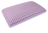 Aquagel Memory Foam Pillow